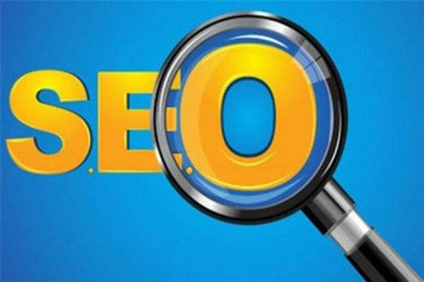检测网站是否被搜索引擎惩罚的小窍门