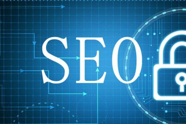 成品网站快速提升网站权重的方法总结