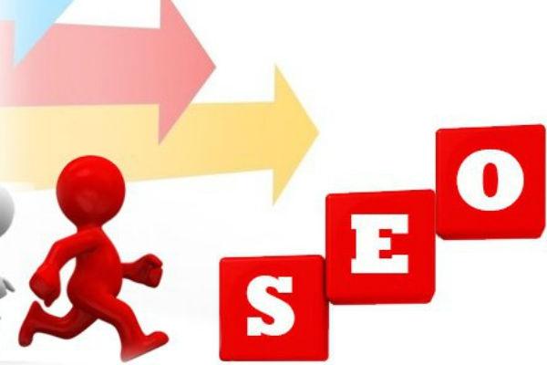 企业网站SEO排名,是可以精准计算的吗?