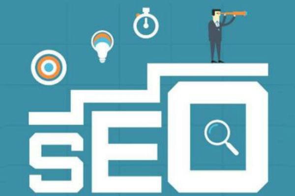 如何设计一个符合百度SEO的网站呢?