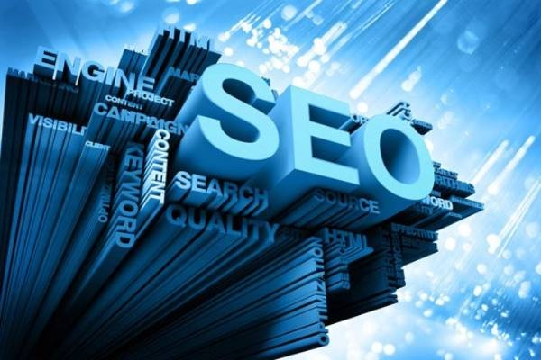 网站访问速度对于网站优化的影响