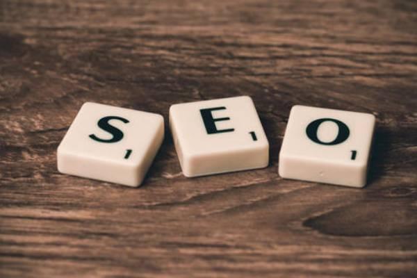 如何分辨网站建设公司的可靠性