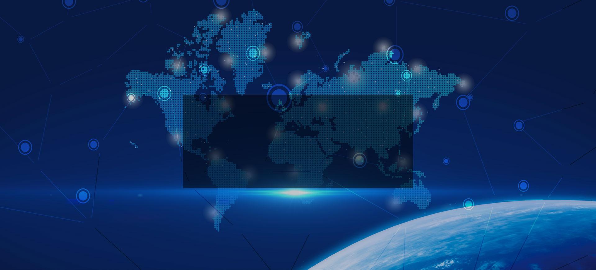 全球贸易通,助力万家中国外贸出口企业开拓全球新兴市场