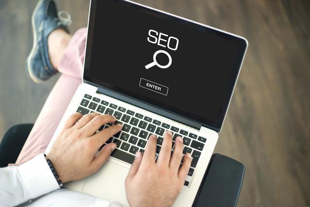 网站SEO优化如何做好网站内链架构优化
